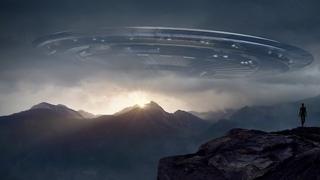 UFO Sighting REAL Video Попавшие на видео НЛО везде ЧАСТЬ 3!