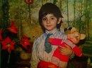 Личный фотоальбом Шаги Айрапетяна