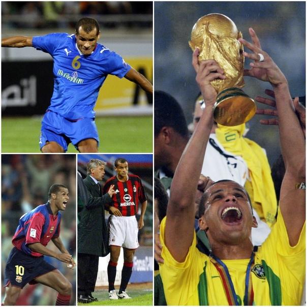 поздравление по футболу чемпионами мира западным относят