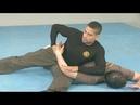 Combat Hapkido Ground Survival Program. Full Instructional 2