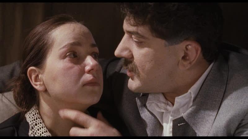 14 июля в 20:00 смотрите фильм «Жена Сталина».