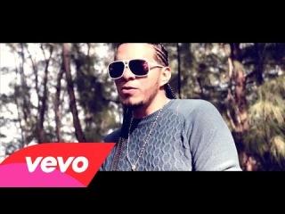 Prynce ''El Armamento'' - Amor Verdadero (Official Video)