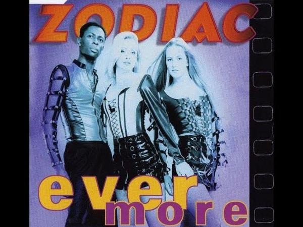 Eurodance Hits 1996 part 1