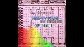 Vikentiy Sound - Killing Time (2004)