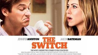 Süpriz Baba   Türkçe Dublaj Yabancı Jennifer Aniston Filmi   Full Film İzle