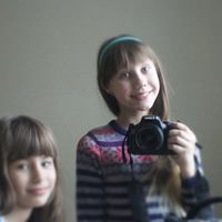 СоняПестова