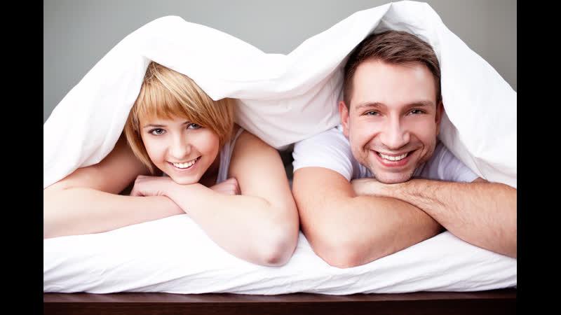 Доброе утро с одеялом Аскона