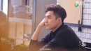 Elvis Han Dong Jun 🐒 on Instagram 🐒 韩东君 韓東君 elvis han elvis handongjun @elvis han elvishan hànđôngquân handongquan 人生若如初相见 原来你还在这里