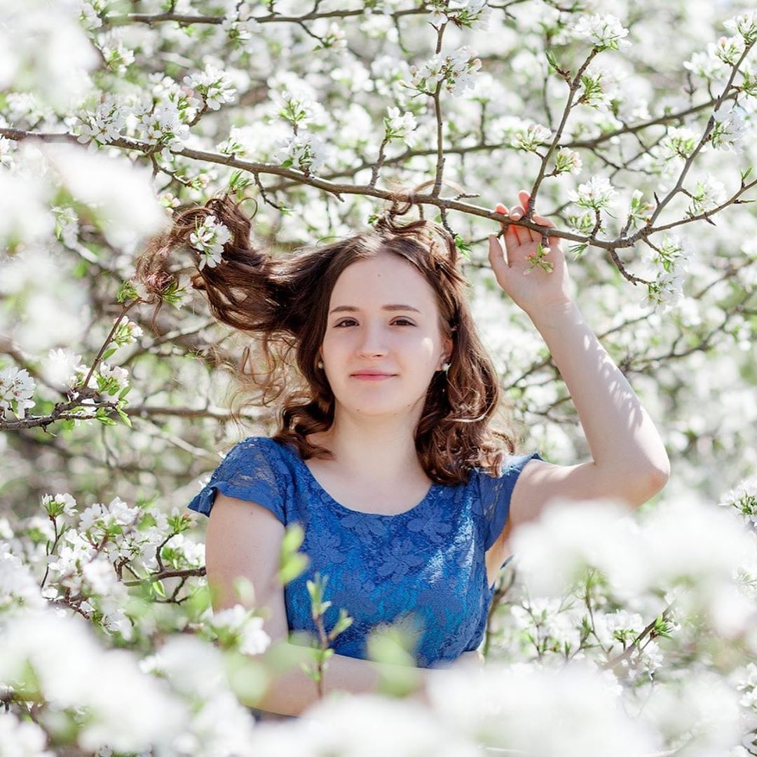 Ольга иванова и полина лисневская фото