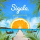 Sigala, Ella Eyre, Meghan Trainor feat. French Montana - Just Got Paid