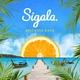 Sigala, HRVY, Nina Nesbitt - Somebody