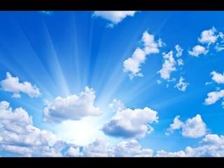2 Просветление Тамая Яесть Сознание Внимание Пустота Медитация Самадхи Сатсанг Сатори Шуньята Джняни