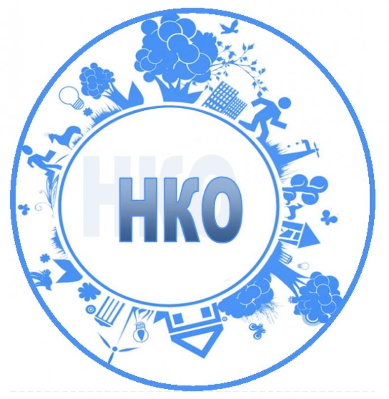 17 марта в Альметьевске и Лениногорске поговорим о развитии НКО, изображение №1