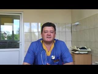 Коронавирус. Профилактика и лечение у детей. Советы доктора Элизова.