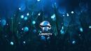 Kori - Safe At Last ft. Elle Chante (Bert H Remix)