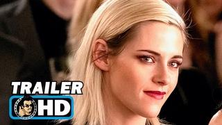 HAPPIEST SEASON Trailer (2020) Kristen Stewart, Mackenzie Davis Movie