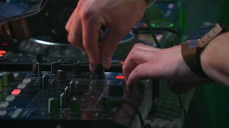 Hard Bass 2012 Live Registration Blu ray 1080p
