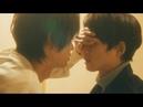 [Japanese Bl] Itou x Nishi ( Life~Love on the line]\\ Dusk till Dawn.
