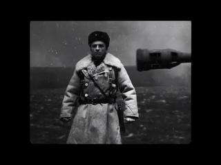 Дмитрий Александрович Пригов. Повесть о трижды герое Советского Союза Алексееве