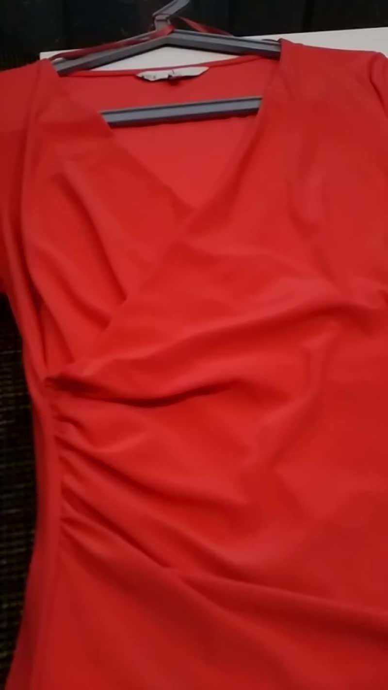 83 ✔ ONLINE - МАГАЗИН блузы, кофты, майки, футболки