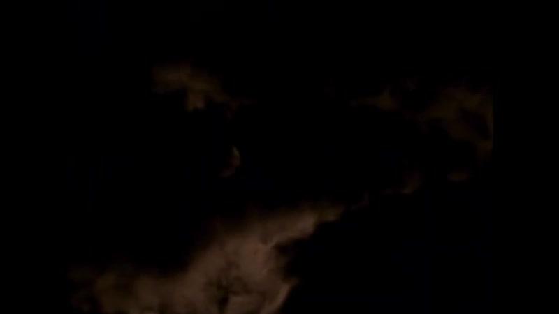 Приключения капитана Врунгеля Все серии фильма