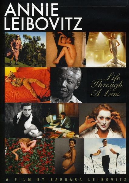 Документальные фильмы о моде и стилях