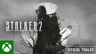 . 2 - Official Trailer #1