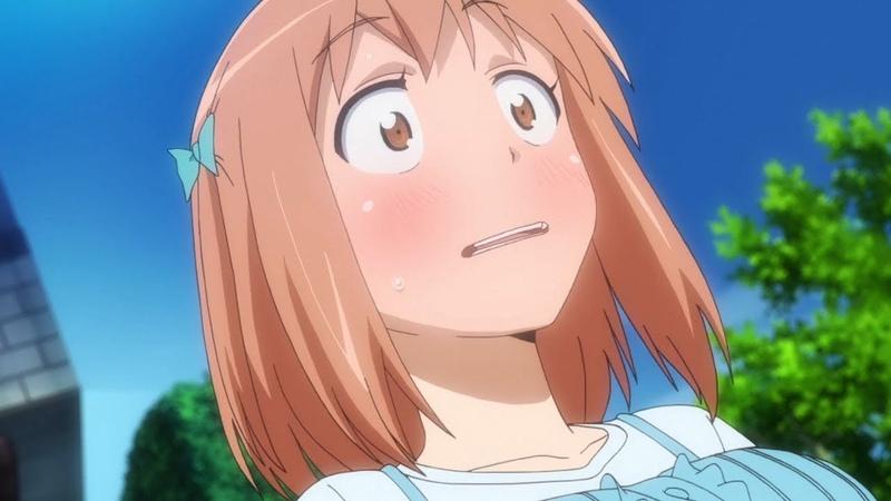 Дядин COUB 11 best anime amv gif mycoubs аниме mega coub