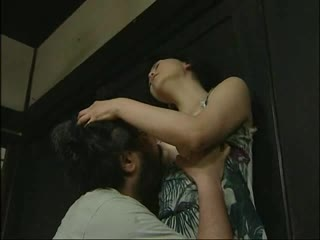 Rio Akikawa, Reiko Nakamori, Erina Misaki, Maika Asai – Sexy Wife Sex with Husband and Father [FAX-330]
