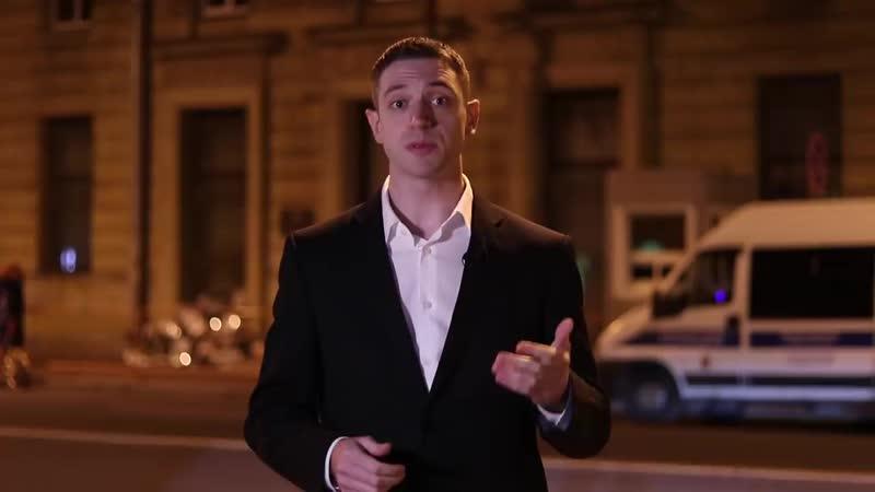 АМИРАН САРДАРОВ настоящая история успеха