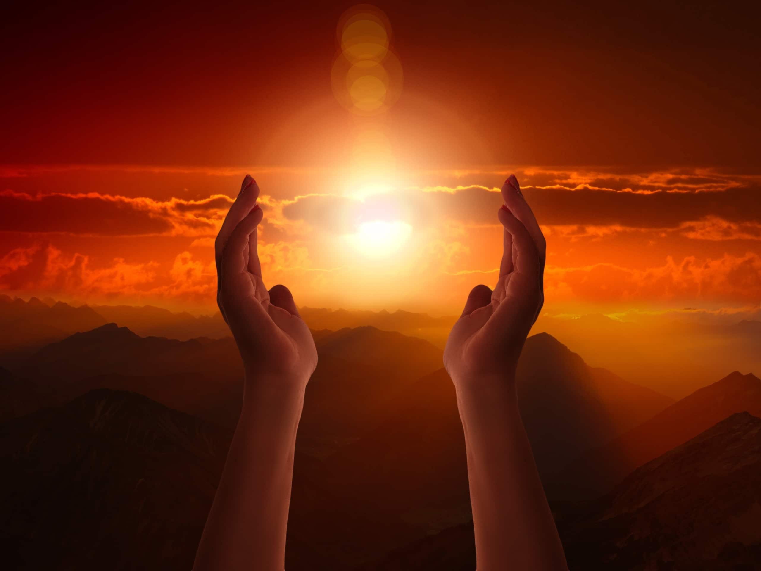 Духовность это — проявление духа в виде нематериальной (идеалистической) основы индивидуальной и общественной жизни Человека.