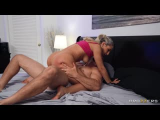 Abella Danger - Coming Home Horny For Anal - Hardcore Sex Teen Big Ass Deepthroa