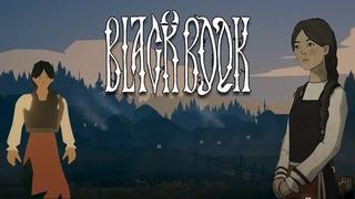 The Black Book ► Ночной Дозор по-древнерусски??