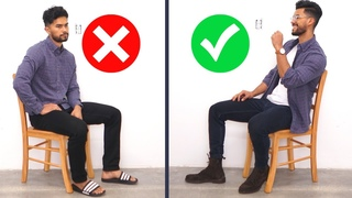 10 Simple Ways To Increase Your Style