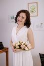 Marina Suschenya фотография #1