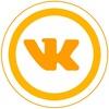 VK Gold, VK Coin, Alt Coin | купить / продать