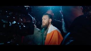 #UFC257: МакГрегор vs Порье 2 – Превью
