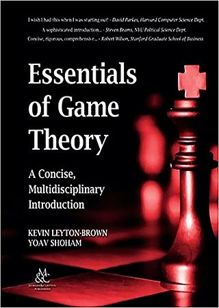 Essentials-of-Game-Theory-A-Concise-Multidisciplinary-Introduction