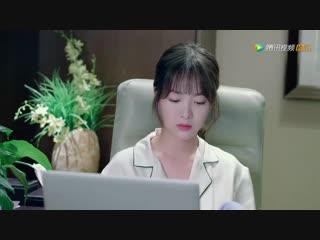 [24/28] красавчик/ pretty man/ 国民老公 [рус.саб]