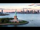 Жизнь в Америке.Статуя Свободы и WTC.Стоимость экскурсий в Нью Йорке.