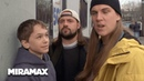 Jay and Silent Bob Strike Back | 'Quick Stop' (HD) - Kevin Smith, Jason Mewes | 2001