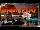 GRID 2019 PC FR GAMEPLAY HD Montage de Jeux