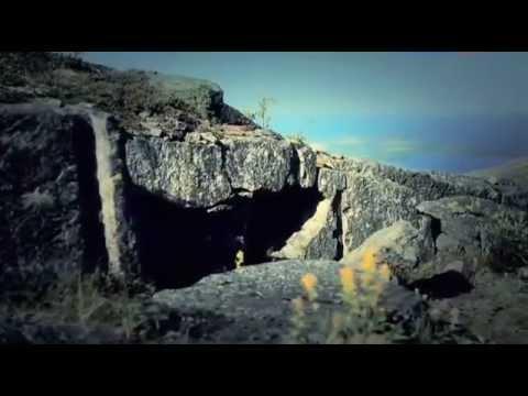 Гиперборея Потерянный рай 2014 Цикл 'Загадки цивилизации Русская версия'