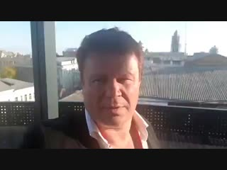 Олег тактаров поддержал мамаева и кокорина - регион-52