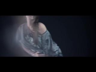 Blue Affair Vs. Seryoga - Я Буду С Тобой (D-Base EuroDance Rmx).mp4