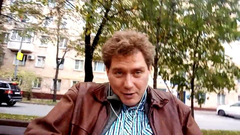 Сбитый СУ 25 Армении и 3я Мировая Вера Надежда Любовь и канал связи с Облачным Миром