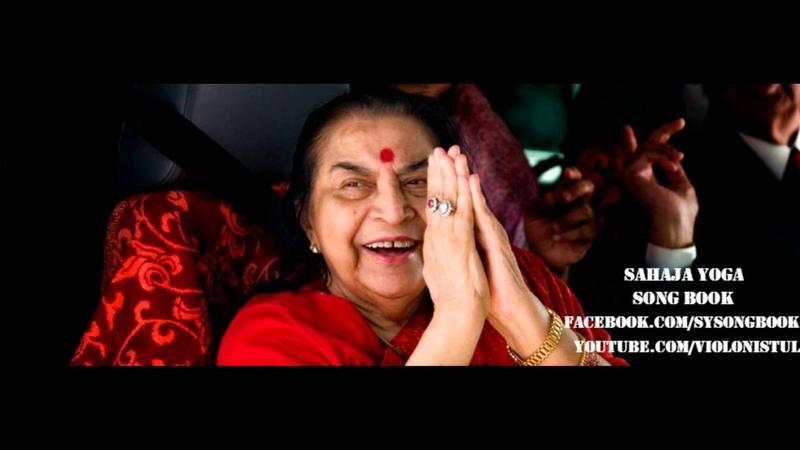 H 80 Aj Ke Din Jab Rat Dhale Sanjay Talwar