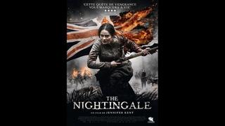 THE NIGHTINGALE  2018  VOSTFR ~ WebRip