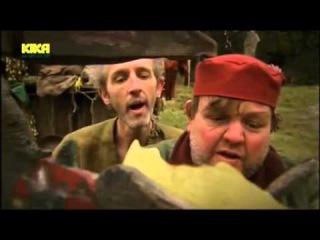 Видеозаписи Kinder-Filme deutsch Детские фильмы по-немецки ...