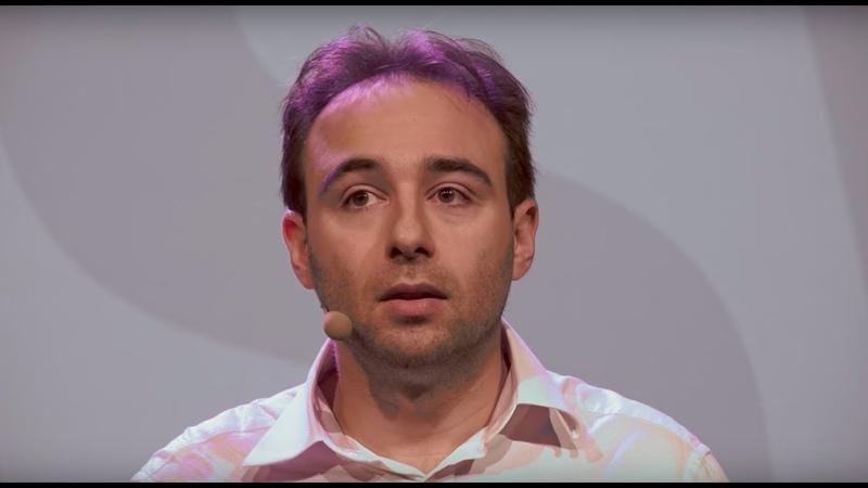 How To Save Democracy Yascha Mounk TEDxBerlin